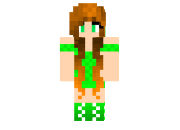 Patties-day-girl-skin.png