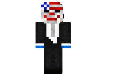 Payday-skin.png