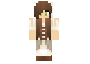 Peasent-girl-skin.png