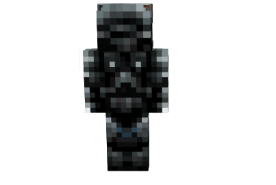 Pedo-bear-adventure-space-skin-1.png
