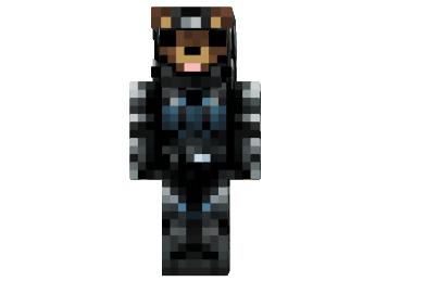 Pedo-bear-adventure-space-skin.png