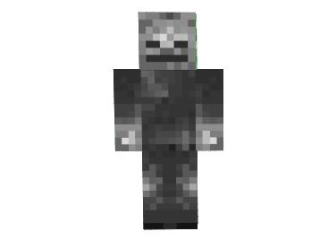 Pentahead-skin-1.png
