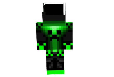 Perry-skin-1.png