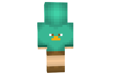 Perry-the-platapus-girl-skin-1.png