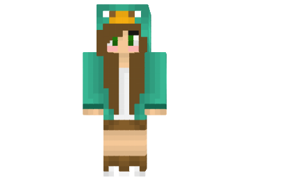 Perry-the-platapus-girl-skin.png
