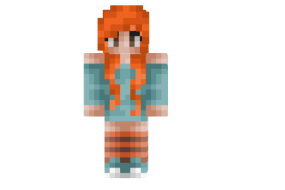 Perry-the-platypus-skin.png