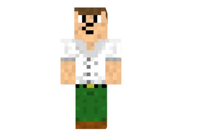 Peter-griffin-skin.png