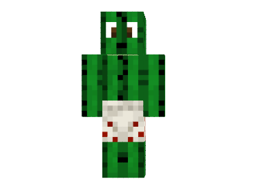 Peterfranz-skin.png