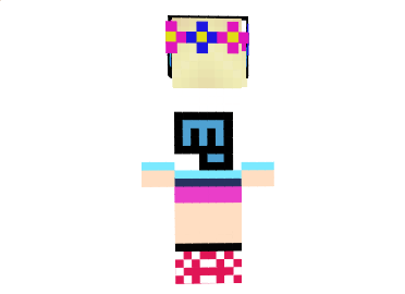 Pewdiepie-fangirl-skin-1.png