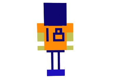 Peyton-manning-bronco-qb-skin-1.png