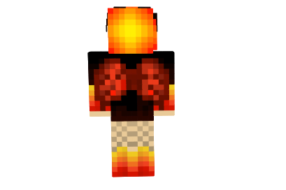 Pheonix-girl-skin-1.png
