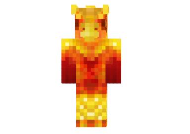 Pheonix-skin.png