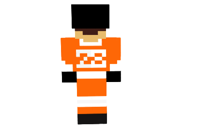 Philadelphia-flyers-player-skin-1.png