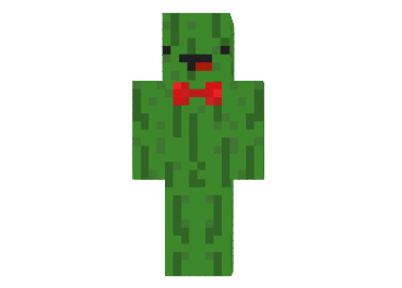 Pickle-dance-skin.png