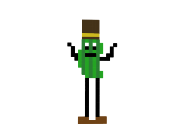 Pickle-with-big-shoes-skin-1.png