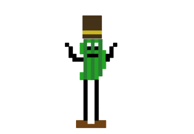 Pickle-with-big-shoes-skin.png