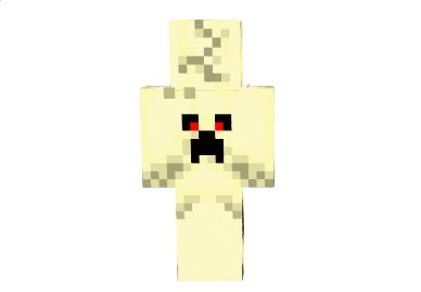 Piepneus-skin-1.png