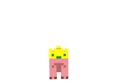 Pig-king-skin-1.png