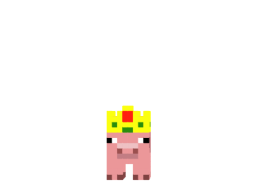 Pig-king-skin.png