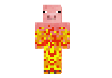 Pig-on-fire-skin.png