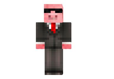 Pig-traje-skin.png