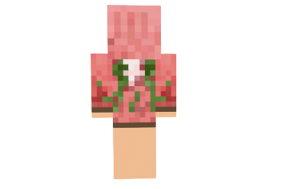 Pig-zombie-girl-skin-1.png