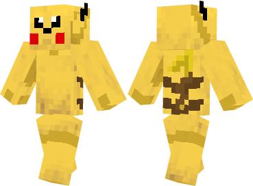 Pikachu-Skin.png