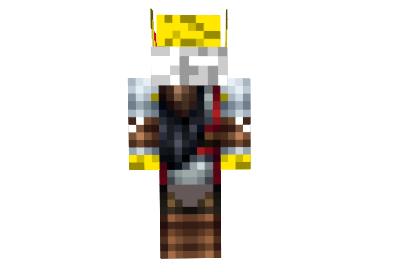 Pikachu-assassin-2-skin-1.png