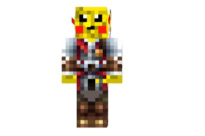 Pikachu-assassin-2-skin.png