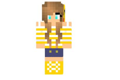 Pikachu-beanie-girl-skin.png
