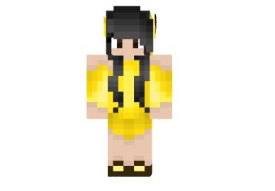 Pikachu-girl-skin.png