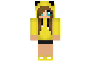 Pikachu-hood-skin.png