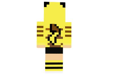 Pikachu-hoodie-skin-1.png