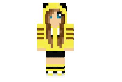Pikachu-hoodie-skin.png