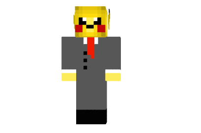 Pikachu-wearing-suit-skin.png