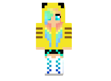Pikchu-girl-skin.png