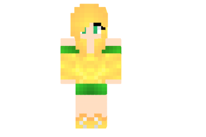 Pineapple-girl-skin.png