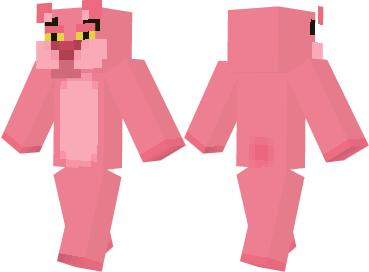 Pink-Panther-Skin.png