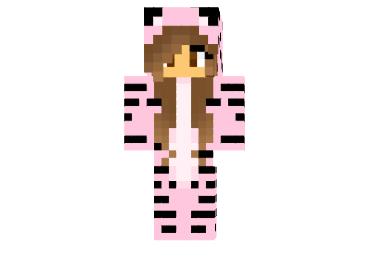 Pink-bengal-skin.png