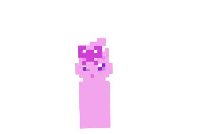 Pink-cat-skin-1.png