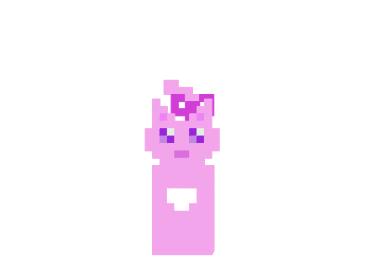 Pink-cat-skin.png