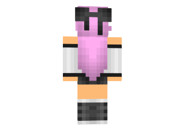 Pink-heart-girl-skin-1.png
