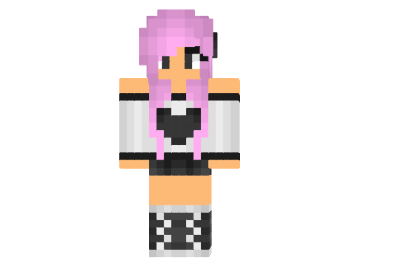 Pink-heart-girl-skin.png