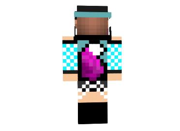 Pink-skater-girl-skin-1.png