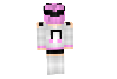 Pink-version-of-music-girl-skin-1.png