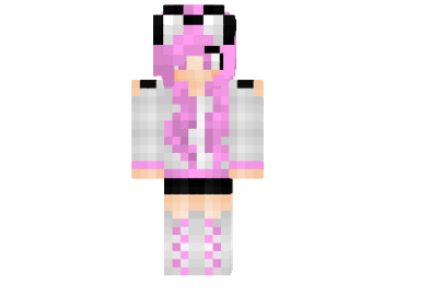 Pink-version-of-music-girl-skin.png