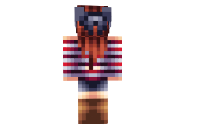 Pirate-girl-arrr-skin-1.png