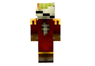 Pirate-joe-skin-1.png