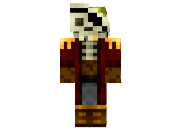 Pirate-joe-skin.png