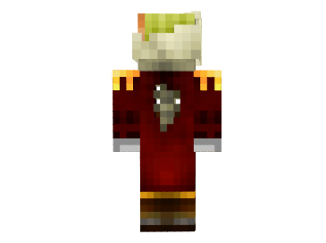 Pirate-king-skin-1.png